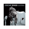 Oscar Peterson The Sings the Vocal Styling of Oscar Peterson (CD)