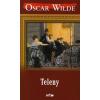 Oscar Wilde TELENY