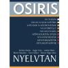 Osiris Kiadó Tolcsvai Nagy Gábor: Nyelvtan