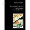 Osiris Kiadó Wintermantel Péter: Nippon-babona - A magyar-japán kapcsolatok története