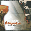 Őskestar Balkan Beast (CD)