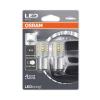 Osram BAY15D (P21/5W)  1457CW Standard LED (pár)
