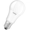 Osram CL A 100 14W/2700K E27 1521lm LED - 100W izzó kiváltására