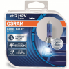 Osram Cool Blue Boost 62210CBB H7 2db/csomag