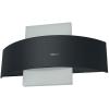 Osram ENDURA STYLE Shield SQ 11W DGOsram 3000K IP44 kültéri fali LED lámpa