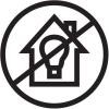Osram Háztartási izzó 1x15W Hűtőszekrény izzó SPECIAL T/FRIDGE 4050300003085  - Osram