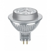 Osram LED SUPERSTAR MR16 50 dim 36 7.8W/827 GU5.3