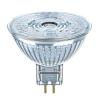 Osram LED VALUE MR16 35 4,6W/827 GU5.3 izzó