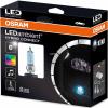 Osram LEDambient LEDEXT102-03 Hybrid Connect RGB szett