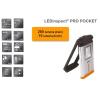 Osram LEDIL107 LEDinspect® PRO POCKET 350 felölthető LED munkalámpa