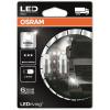 Osram LEDriving Premium 3924CW T4W BA9s 24V 6000K 2db/bliszter