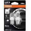 Osram LEDriving Premium 7556CW-02B P21W 6000K 2db/bliszter