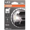 Osram LEDriving Standard 6441CW C10W 6000K 41mm bliszter