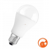Osram PARATHOM CL A 100 14,5W 827 FR E27 2700K Advanced DIM LED - 2016/17