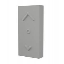 Osram Smart+ Switch Mini , távirányító , fényerőszabályozó , szürke távirányító