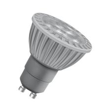 Osram Star LED Spot  izzó
