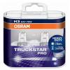 Osram Truckstar Pro 64156TSP H3 2db/csomag