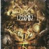 Ossian Best Of 1998-2008 CD