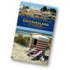 Ostfriesland (Ostfriesische Inseln) Reisebücher - MM 3354