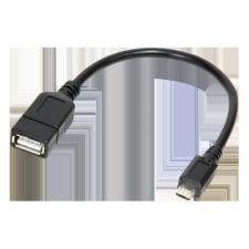 OTG-kábel Pendrive átalakító  USB kábel és adapter