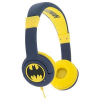 OTL Batman Junior-The Caped Crusader (DC0261)