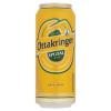Ottakringer Spezial világos sör 4,8% 0,5 l
