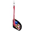 Ottawa Senators Műanyag hokiütő Sher-Wood One on one set
