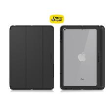 Otterbox Apple iPad 9.7 (2017) 5th generation/iPad 9.7 (2018) 6th generation védőtok - OtterBox Symmetry Folio - black tablet tok