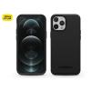 Otterbox Apple iPhone 12 Pro Max védőtok - OtterBox Symmetry - black