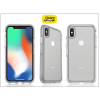 Otterbox Apple iPhone X védőtok - OtterBox Symmetry - crystal clear