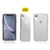 Otterbox Apple iPhone XR védőtok - OtterBox Symmetry - crystal clear