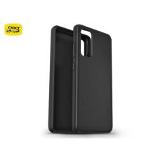 Otterbox Samsung G780F Galaxy S20 FE/S20 FE 5G védőtok - OtterBox React Series - black mobiltelefon, tablet alkatrész