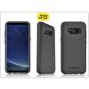 Otterbox Samsung G950F Galaxy S8 védőtok - OtterBox Symmetry - black
