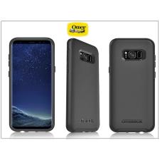 Otterbox Samsung G950F Galaxy S8 védőtok - OtterBox Symmetry - black tok és táska