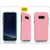 Otterbox Samsung G955F Galaxy S8 Plus védőtok - OtterBox Symmetry - pink