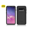 Otterbox Samsung G973U Galaxy S10 védőtok - OtterBox Defender (Screenless Edition) - black