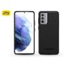 Otterbox Samsung G996F Galaxy S21+ védőtok - OtterBox Symmetry - black