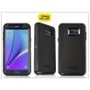 Otterbox Samsung N920 Galaxy Note 5 védőtok - OtterBox Defender - black