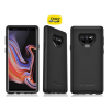 Otterbox Samsung N960F Galaxy Note 9védőtok - OtterBox Symmetry - black