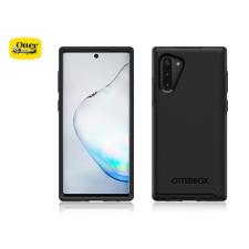 Otterbox Samsung N970F Galaxy Note 10 védőtok - OtterBox Symmetry - black tok és táska
