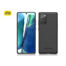 Otterbox Samsung N981B Galaxy Note 20 5G védőtok - OtterBox Symmetry - black tok és táska