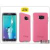 Otterbox Samsung SM-G928 Galaxy S6 Edge+ védőtok - OtterBox Symmetry - pink