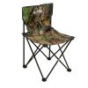 Outdoor Et outdoor armless szék 69x39x39-m