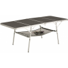 Outwell 530056 Toronto Table L 180x80cm