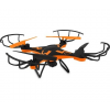 Overmax X-Bee Drone 3.1 Plus Wi-Fi fekete/narancs