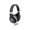OVM Headphones OV-SOUNDBOOSD 3.2