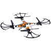 OVM Overmax Drone 1.5