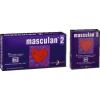 Óvszer Masculan 2-es (10 db)