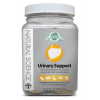 Oxbow - Natural Science – Urinary Support