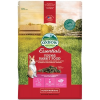 Oxbow Oxbow - Essentials - Young Rabbit 2,25kg